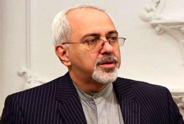 ایران و عراق در مورد اجرای موافقتنامه 1975 به توافق رسیدند