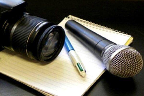 جزئیات پرداخت وام ۱۰ میلیون تومانی به خبرنگاران