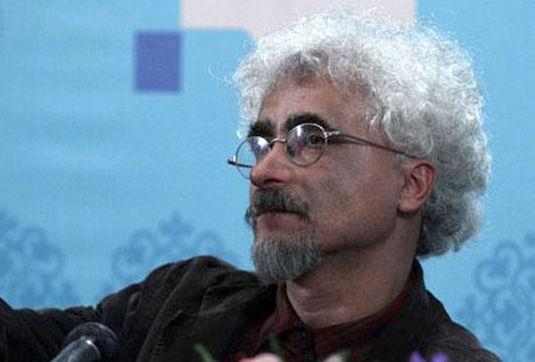 طرح حمایت از فیلمنامهنویسان اتفاقی امیدبخش در سینمای ایران / از فیلمنامهنویسان کمتجربه نیز حمایت شود