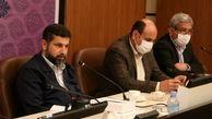 بسیج امکانات برای برگزاری کنکوری سالم در خوزستان/توسعه کمی و کیفی پیش دبستانی مانع رشد بازماندگی از تحصیل در استان است