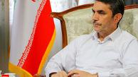 استاندار مرکزی به حواشی اخیر باشگاه آلومینیوم اراک واکنش نشان داد