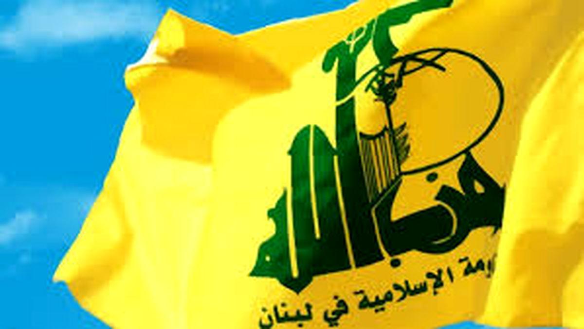 حزب الله درگذشت همسر امام موسی صدر را تسلیت گفت