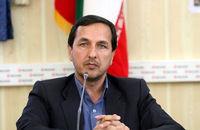 همایش ناظمالاطباء کرمانی خرداد ۹۹ برگزار میشود