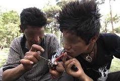 میانگین سن شروع مصرف مواد مخدر در سیستان و بلوچستان ۱۹ سال است