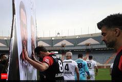 دربی سرخابیها یادآور یک خاطره تلخ برای فوتبالیها