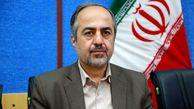 تکمیل پروژههای اولویتدار تا پایان دولت دوازدهم در زنجان