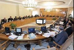 فسادستیزترین اعضای کابینه را بشناسید