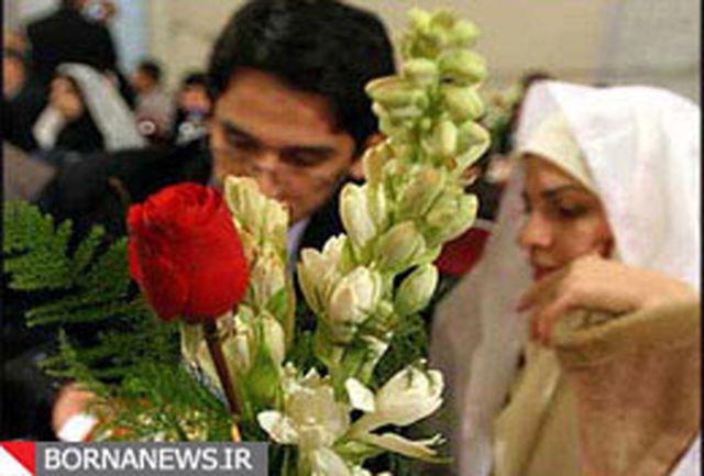 کرسی آزاداندیشی با موضوع ازدواج سنتی یا مدرن برگزار شد