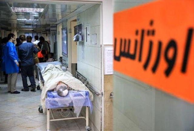 شمار مجروحان حادثه تروریستی چابهار افزایش یافت/ 42 مجروح و دو شهید