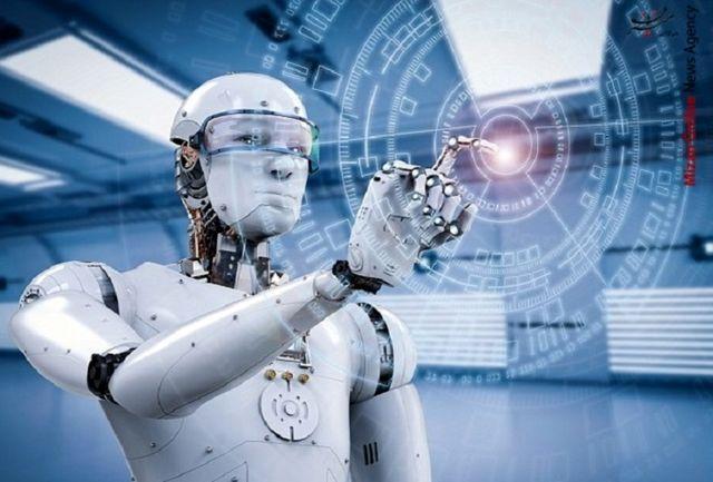 آیا واقعا هوش مصنوعی در دوران کرونا ۴۰ میلیون شغل را نابود کرده است ؟