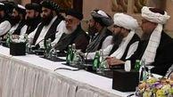 طالبان پیام دوستانه به جهان فرستاد
