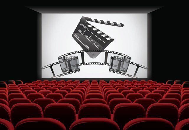 گیشه ناموفق سینما با حذف بلیتهای نیم بها/ هیچکسی تا ساعت 15 سینما نمیآید
