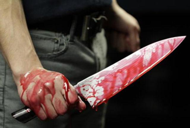 کشوری در آستانه نسلکشی جوانان/ به پایتخت چاقوکشی جهان خوش آمدید!