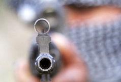 حمله تروریستی به خودروی نیروهای سپاه در سراوان