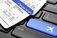 متخلف به مراجع قانونی معرفی میشوند/ هرگونه افزایش نرخ بلیت هواپیما غیر قانونی است