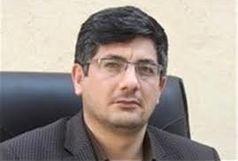 فلاح از ثبت ملی ۳ اثر تاریخی در استان اردبیل خبر داد