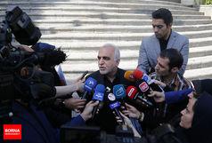توضیحات دژپسند درباره پول بلوکه شده ایران در زمان دولت قبلی