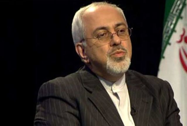 باید راه حل عقلانی و منطقی برای مردم عراق اندیشیده شود