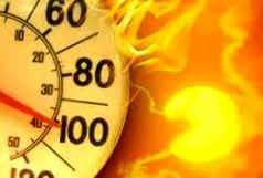 تابستان به قم برگشت/قمی منتظر گرمای هوا باشند