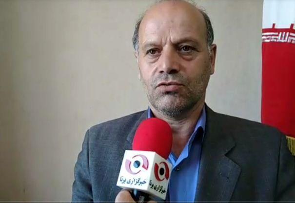 آغاز عملیات اجرایی پروژه بزرگ فرهنگی آموزشی نظرآباد