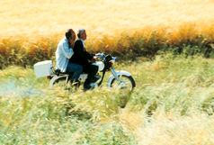 کیارستمی در فهرست نشریه سینمایی «اسکرینکراش» / «باد ما را خواهد برد» در کنار «جنگ ستارگان»