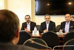 بطحایی: در مدارس ایران زبان روسی و در روسیه زبان فارسی تدریس شود