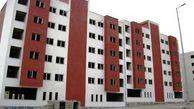 ثبت نام مرحله دوم مسکن ملی در 5 استان آغاز شد