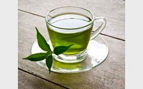 شبها اصلا چای سبز نخورید!