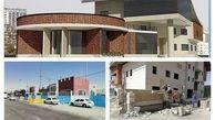 پیشرفت فیزیکی 65 درصدی احداث قرارگاه مرکزی پلیس راه البرز