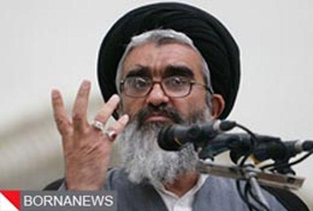 طرح ترور سفیر عربستان سناریوی كودكانه آمریكا بود/ملت ایران با آمریكا مذاكره نخواهند كرد