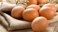 خواصی از تخم مرغ که آن را نمی دانید