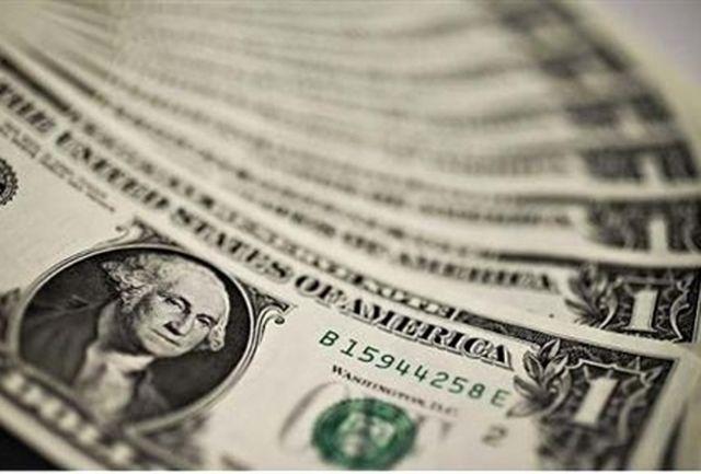 اعتبار دلار مورد تردید است