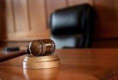 کارگروه پیگیری معوقات بانکی در بم تشکیل شد/بانک ها موظف به اعلام  لیست وام گیرندگان بالای 100میلیون تومان به سیستم قضائی هستند