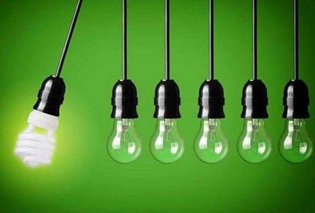 پاداش 50 میلیاردی شرکت توزیع نیروی برق استان قم به مشترکین همکار