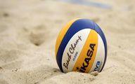 پزشکان هوبئی حمل کننده مشعل بازیهای ساحل آسیایی میشوند