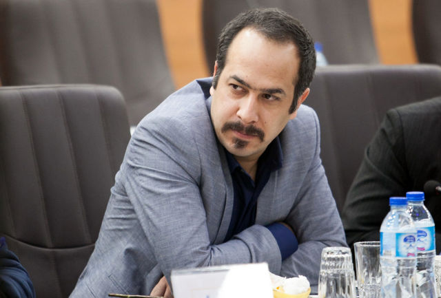 نمایشگاه مطبوعات و رسانههای استان همزمان با نمایشگاه کتاب برگزار میشود