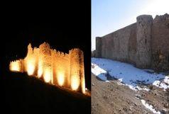 شهرستان گرمه ؛ شهرستان قلعه جلال الدین