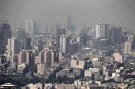 آیا آلودگی هوا منجر به مرگ و میر می شود؟