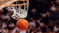 دو بانوی ملی پوش در ترکیب تیم بسکتبال شهرداری قزوین
