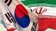 توقیف کشتی کرهای در خلیج فارس به دلایل کاملا فنی است