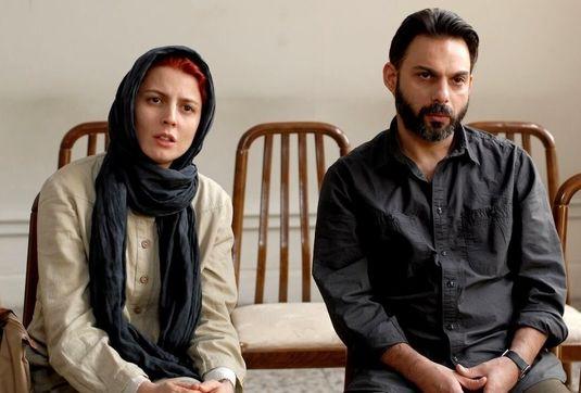 فیلمسازانی که جایزه گرفتند و از ایران رفتند!