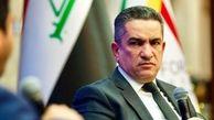 گزینه آمریکا در عراق نیستم!