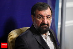 واکنش وزارت خارجه به اظهارات محسن رضایی