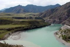 اجرای طرح استقرار مدیریت یکپارچه حوضه های آبریز