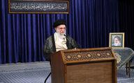 واکنش خبرگزاری چینی به بیانات رهبر معظم انقلاب اسلامی
