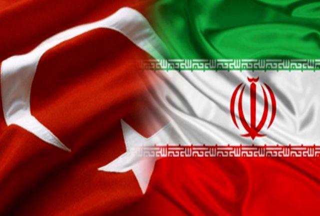 ترکیه علاقمند توسعه روابط اقتصادی و تجاری با آذربایجان شرقی است