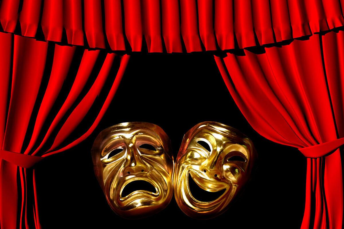 «تنیدن» همچنان در پردیس تئاتر شهرزاد/روایتی از تنهایی انسان ها