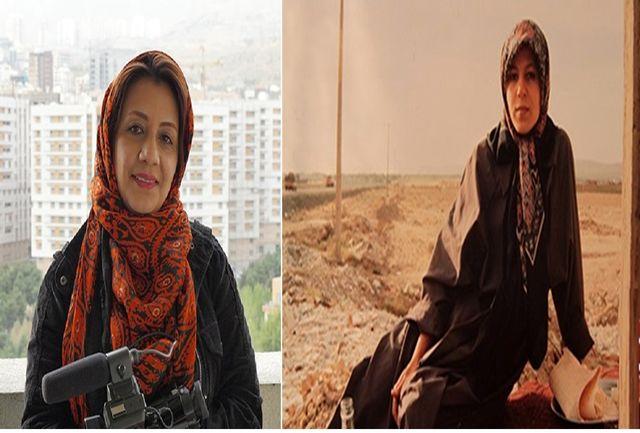 کلید شناخت فائزه هاشمی در مستند «مثل یک زن»