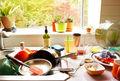 عوامل پنهان اضطراب در منزل خود را بشناسید!