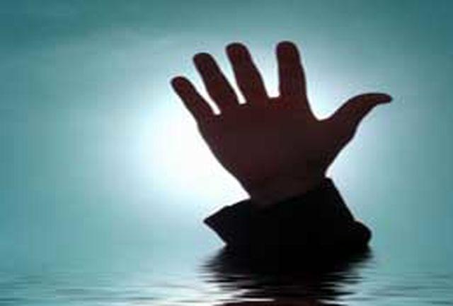 تعطیلات نیمه خرداد جان 9 ایرانی را در سواحل دریای خزر گرفت